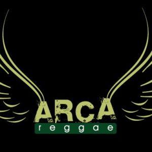 arca reggae