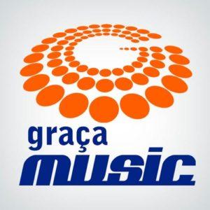 Graça Music