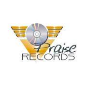 praise records