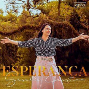 Giselli Cristina Esperança
