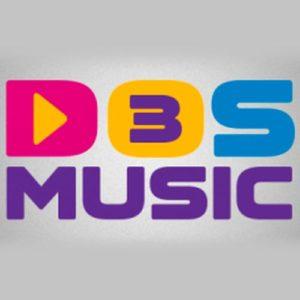 dos3 music