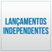 lancamentos independentes