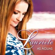 lauriete as aguas