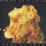 marina de oliveira onda de amor