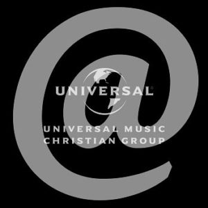 universal music christian group