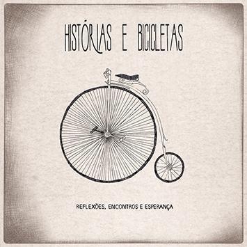 oficina g3 historias e bicicletas