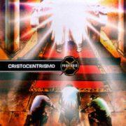 provérbio x cristocentrismo