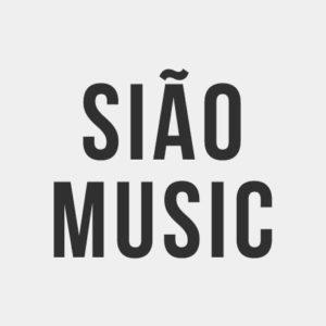 siao music