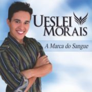 ueslei moraes a marca do sangue