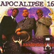 apocalipse 16 arrependa-se