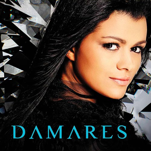 damares diamante
