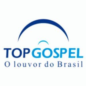 top gospel