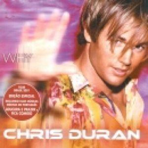 why chris duran
