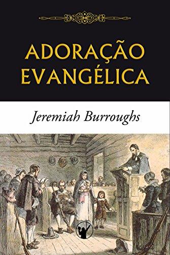 adoracao-evangelica