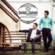 daniel-e-samuel-paixao-pela-presenca