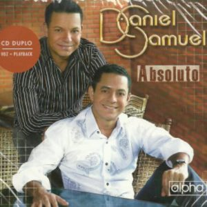 daniel_samuel_album_duplo_absoluto