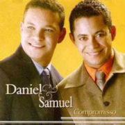 daniel-e-samuel-compromisso