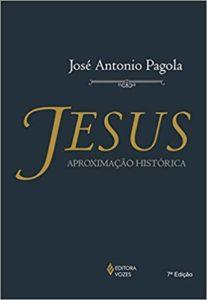 jesus-aproximacao-historica