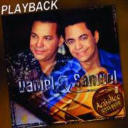 daniel-e-samuel-acustico-vol1