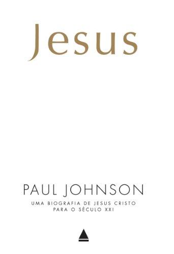 jesus-biografia-livro-seculo-21